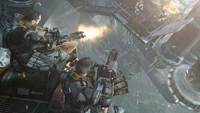 'Killzone 3' recibirá mañana el pack de mapas Steel Rain