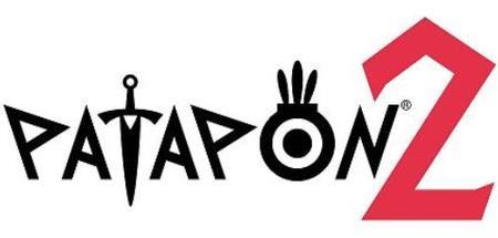 'Patapon 2': genial anuncio japonés
