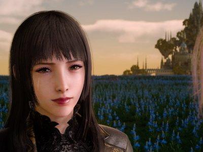 La ampliación de la historia de Final Fantasy XV ya está disponible con su actualización 1.16