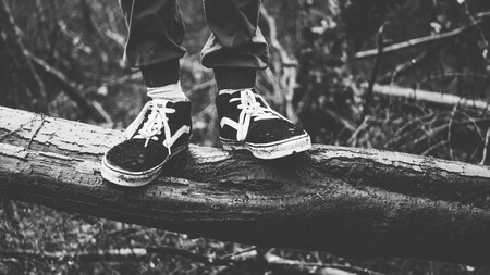 6 ofertas TOP de zapatillas hoy en ASOS con el 20% extra gracias a este código (por tiempo limitado): Nike,Puma y Vans rebajadas