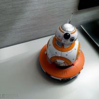 Análisis BB-8, el robot de Star Wars que quieres comprar