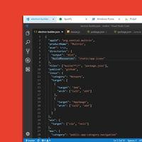 Multrin es una práctica utilidad que organiza tus ventanas de Windows como pestañas del navegador