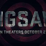 'Jigsaw' es el título oficial de la octava entrega de 'Saw': ¿vuelve el creador de los macabros juegos?