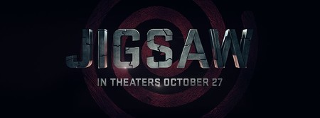 Jigsaw Es El Titulo Oficial De La Octava Entrega De Saw Vuelve