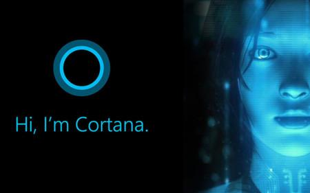Cortana llega oficialmente a Google Play en forma de beta