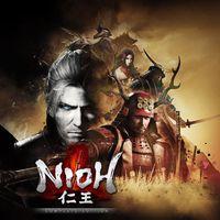 Nioh dará el salto a PC en noviembre con Nioh: Complete Edition y estos son sus requisitos mínimos y recomendados