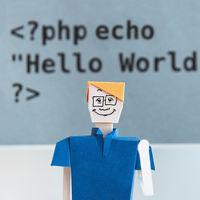 La Universidad Autónoma de Madrid lanza un curso online gratuito sobre ingeniería del software para aprender a tu propio ritmo