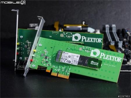 Plextor_M6e_M.2_PCIe