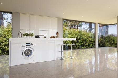 La lavadora Smart, el frigorífico 3D y otras novedades de Haier para esta temporada