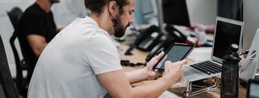 Trabajar los findes vs. la semana laboral de cuatro días: la gran batalla del futuro del empleo