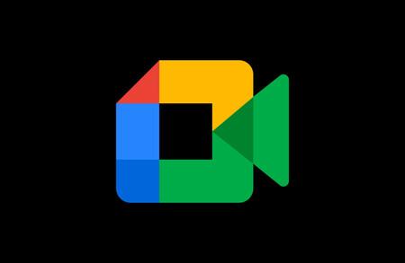 Google Meet para Android ahora te permite reemplazar tu fondo por un vídeo