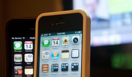 Apple empieza a rechazar todas las aplicaciones que usen el identificador UDID de sus dispositivos