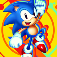 ¡Hoy es el cumpleaños de Sonic! El héroe supersónico celebra sus 26 años con una doble propuesta musical para ti