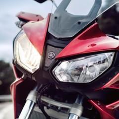 Foto 17 de 28 de la galería yamaha-tracer-700-estudio-y-detalles en Motorpasion Moto