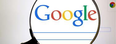 Seis trucos muy simples para mejorar los resultados que obtienes de tus búsquedas de Google
