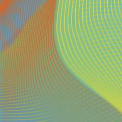 Foto 21 de 25 de la galería wallpapers-de-microsoft-lumia-640 en Xataka Windows