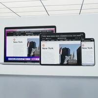 Las ocho extensiones que te darán superpoderes en Safari para tu iPhone y iPad que ya puedes usar