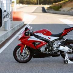 Foto 67 de 160 de la galería bmw-s-1000-rr-2015 en Motorpasion Moto