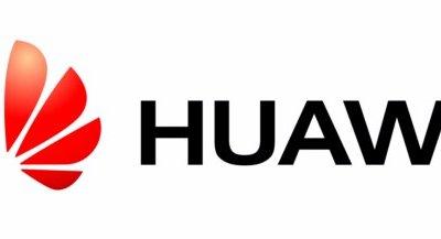 ¿Es este el primer smartphone curvo de Huawei?