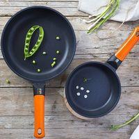 3 ofertas del día para nuestra cocina en baterías de cocina y ollas rápidas Monix o en sartenes Bra