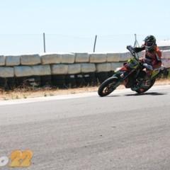 Foto 10 de 27 de la galería sm-elite-fk1-cesm-2010 en Motorpasion Moto