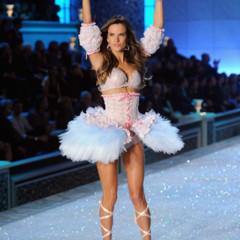 Foto 4 de 57 de la galería el-desfile-victorias-secret-fashion-2011-todas-las-imagenes en Trendencias