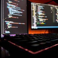 65.000 desarrolladores responden: lenguajes de programación más queridos y odiados, y qué paga mejor en 2020