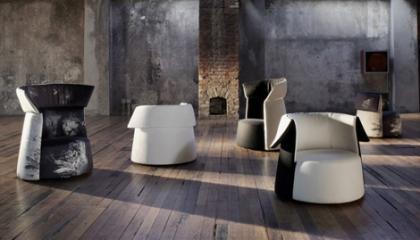 saba-italia-armchair-la-carmen-2.jpg