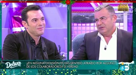Jorge Y Rossi 1609031704