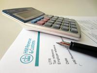 ¿Cuáles son las rentas exentas de IRPF?