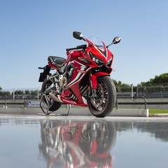 Foto 41 de 61 de la galería honda-cbr650r-2019 en Motorpasion Moto