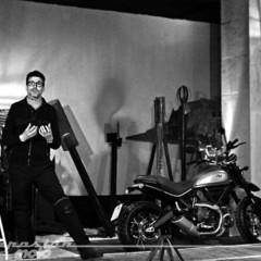 Foto 40 de 67 de la galería ducati-scrambler-presentacion-1 en Motorpasion Moto