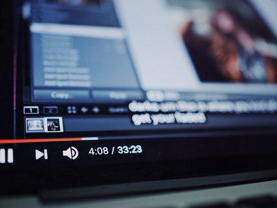 """""""El algoritmo tiene sesgos perturbadores y peligrosos"""" Un ex ingeniero de YouTube critica cómo se fabrican los vídeos recomendados"""