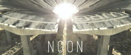 El cortometraje 'Noon' se convertirá en película