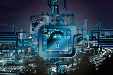 El Gobierno colombiano activará una línea gratuita para que los ciudadanos reporten ciberataques