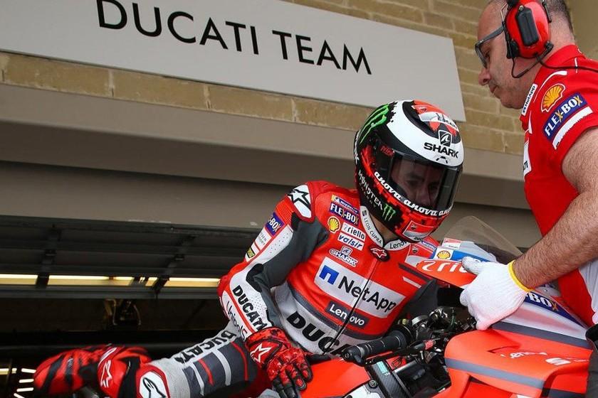 www.motorpasionmoto.com