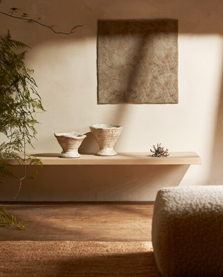 Zara Home Rebajas