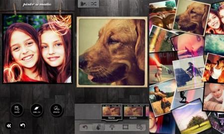Estas Son Las Mejores Aplicaciones Para Editar Fotografias En Tu Samsung S6 2