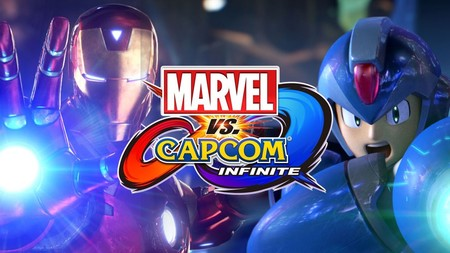 Groot se unirá a Rocket Raccoon a la hora de repartir estopa en Marvel vs. Capcom: Infinite