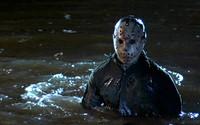 Jason Voorhees masacrará en la tele: Se está preparando la serie de 'Viernes 13'