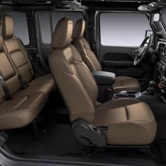 Foto 10 de 10 de la galería jeep-wrangler-unlimited-rubicon-edicion-deluxe-2020 en Motorpasión México