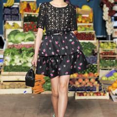 Foto 13 de 28 de la galería moschino-cheap-and-chic-primavera-verano-2012 en Trendencias