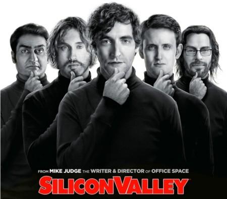 """Bro, la aplicación del show """"Silicon Valley"""" llega a Android"""