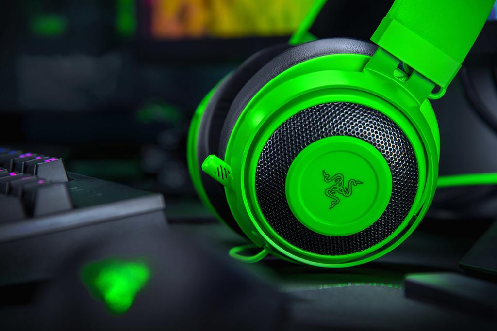 Razer THX Spatial Audio, análisis: este software demuestra lo brutal que puede ser el audio envolvente en unos auriculares estéreo