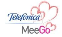 Telefónica elige a MeeGo y lo convierte en caballo ganador
