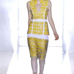 Foto 39 de 40 de la galería marni-primavera-verano-2012 en Trendencias