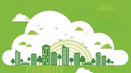[Vídeo] Ingeniería verde para la gestión de residuos
