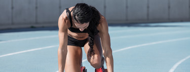 Cómo volver a correr al aire libre si llevas meses o años sin practicar running (o si vas a empezar a correr ahora)