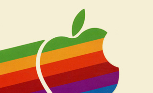 Apple, compañía 'Gay-friendly'