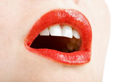 ¿Cuál ha sido la inversión cosmética de la que más te has arrepentido? La pregunta de la semana